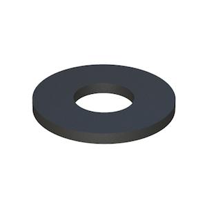 Rondelle - Entretoise - Polyamide TU