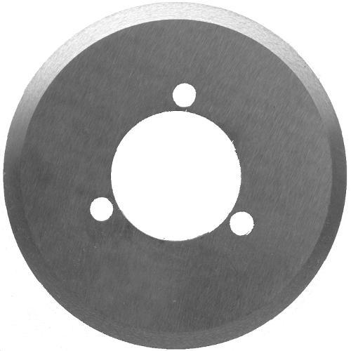Couteau circulaire pour TIROMAT 32-1