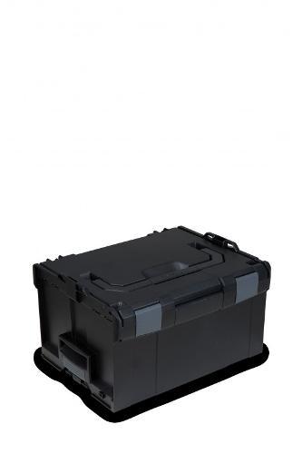 Koffersystem, Werkzeugkoffer & Sortimentskoffer - L-BOXX 238