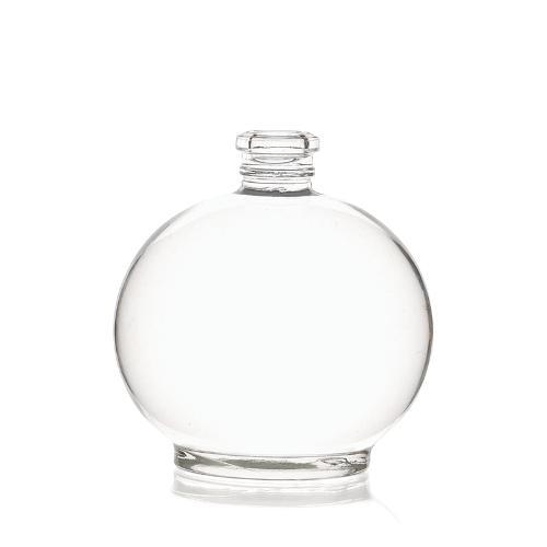 Vapo Sphere / Bis
