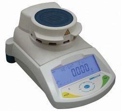 Humidité - Dosage par Thermo-balance