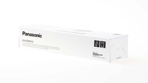 Original Panasonic- Consommables et pièces de rechange