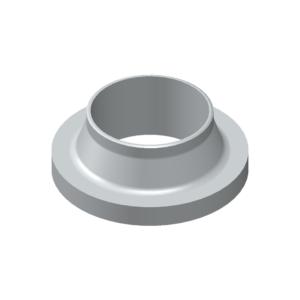 Welding Neck, aluminium acc. to EN 485/755, EN AW 5754