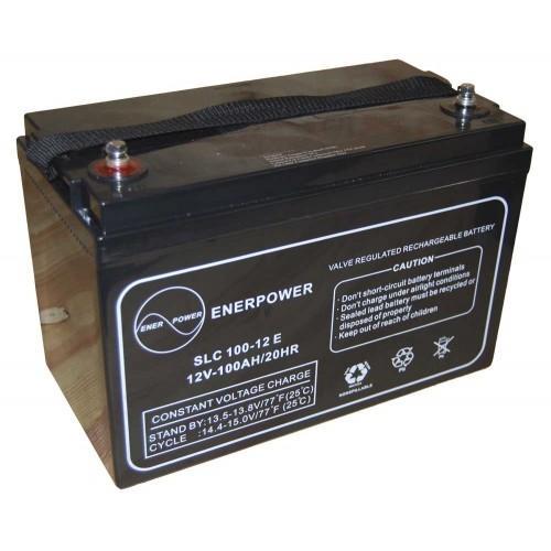 Sostituzione e Manutenzione delle Batterie per UPS