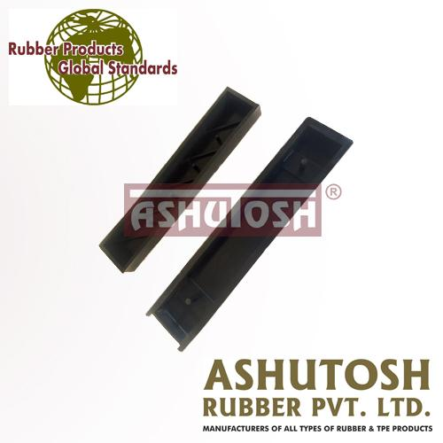 Rubber moulds for Window Frame