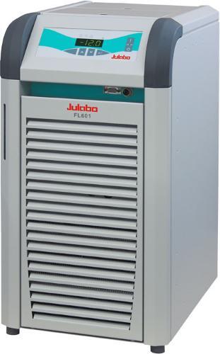 FL601 - Охладители-циркуляторы