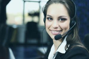 Emissions d'appels: pour favoriser la croissance d'une entreprise