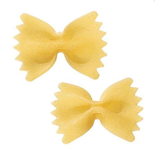 Butterflies 58 100% Italian