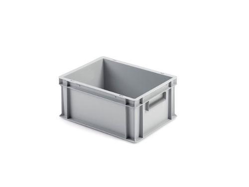 Stacking box: Isy 175 OG