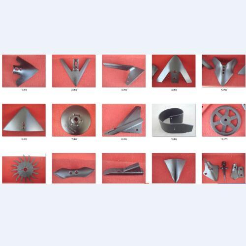 All grades of grey iron and ductile iron castings ,forgings