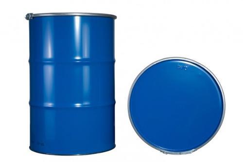 Epoxidiertes Leinöl