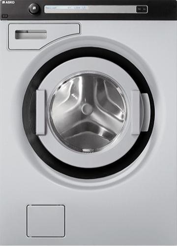 WMC844 Washing Machines