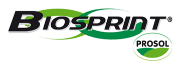 Biosprint® - ANIMAL NUTRITION