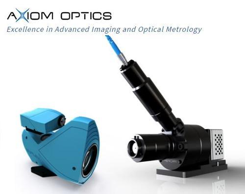 Portable Optical Metrology Solutions