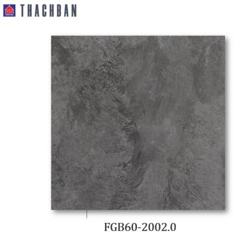 Home Design stone marble High gloss tiles