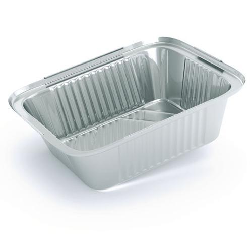 Wrinkled trays SP24L
