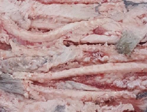 Frozen Cod FishMaw, Cod Bladder, Dry Cod Bladder, Cod Head