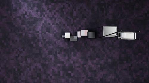 Area 700 - Tile