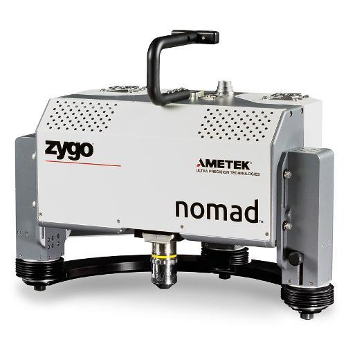 Nomad™