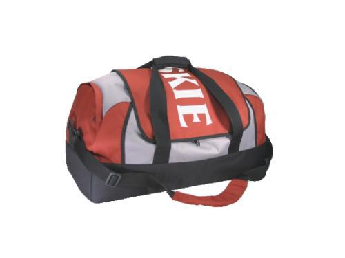 Bag R-376