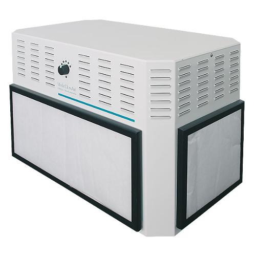 Mobile Air purification Unit PRO 110