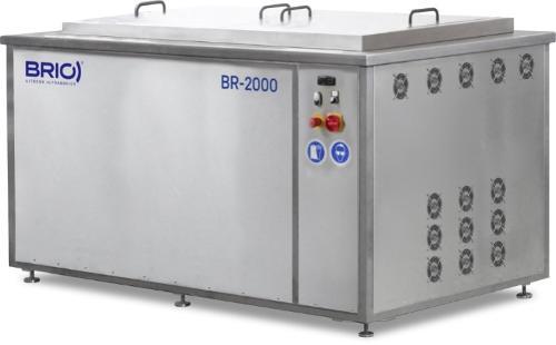 BR-2000