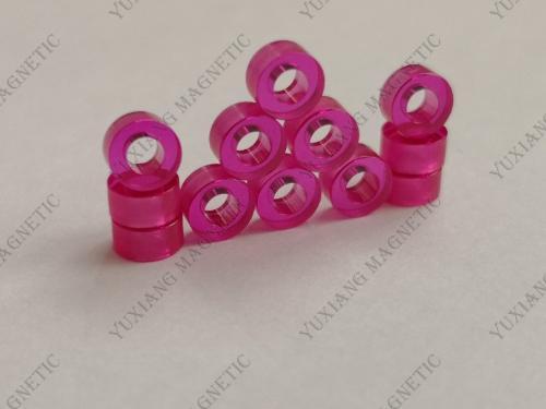 miniature Ruby bearings