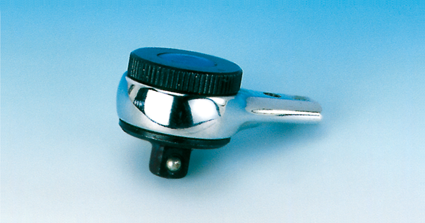 Mini Clicker Wrenches