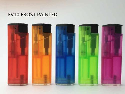 Frost Turbo Briquet