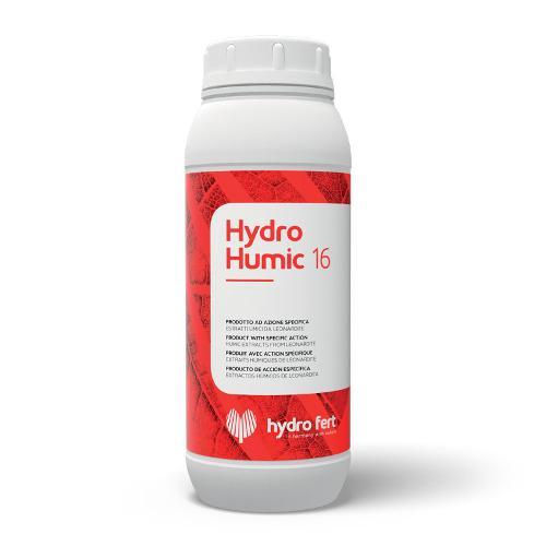 Hydro Humic 16