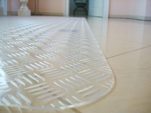 Protective mats
