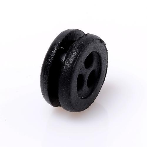 NH410-H - Passe-fil PVC multitrous