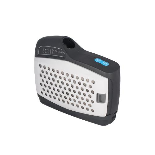 FA100 Advanced Powered Air Purifying Respirator