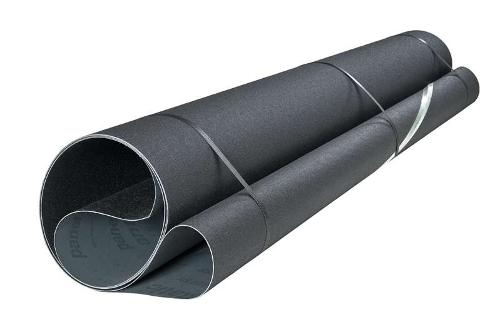 Segmentband für Platten und Holzschliff SU22SY panel express