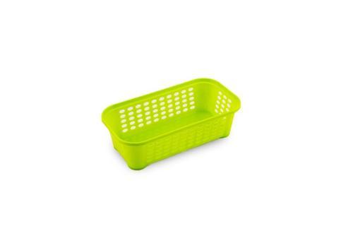 Basket Olive 1