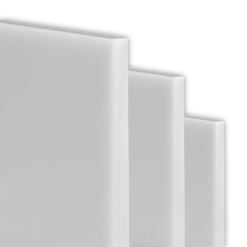 POM C natur Platten 8 – 15 mm Stärke