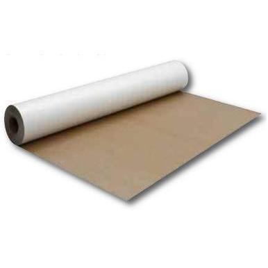 Papier De Protection Des Sols
