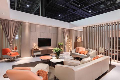 Dickson Furniture