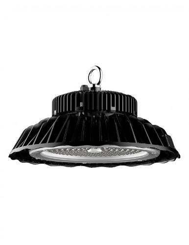 Led High Bay CAL-T Dimmable (1-10Vcc)