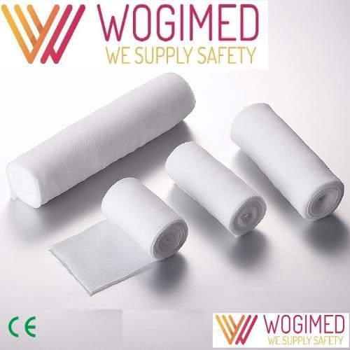 gauze roll bandage,absorbent bandage gauze roll