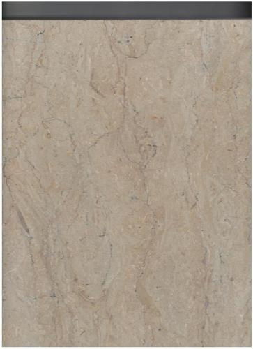 Мраморный камень махур