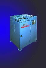 Nuten- Isoliermaschine IM 160V