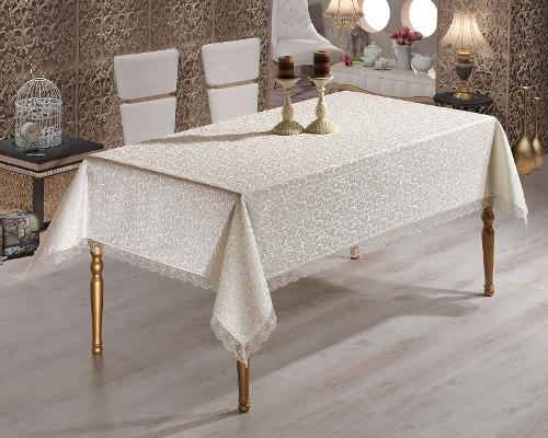 Table Cloth 423
