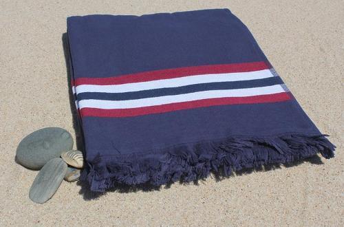 Asciugamano per spiaggia
