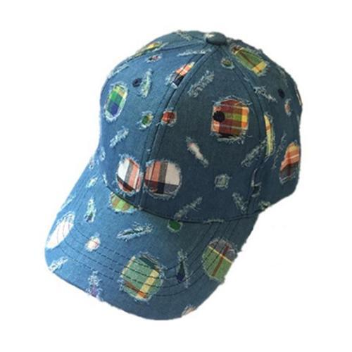 Freizeit Hüte und Mützen