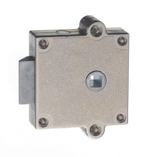 Locks for profile cylinder