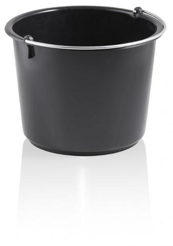Construction buckets 20 l, 30 l