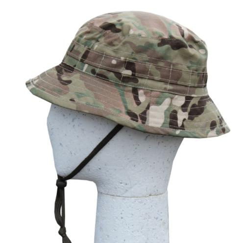military style mtp boonie