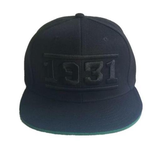 القبعات سناباك