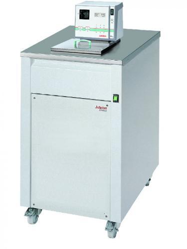 FPW52-SL - Banhos ultra-termostáticos
